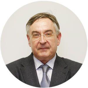 Alfredo Campos Soto