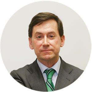 José Miguel Madrid Obregón