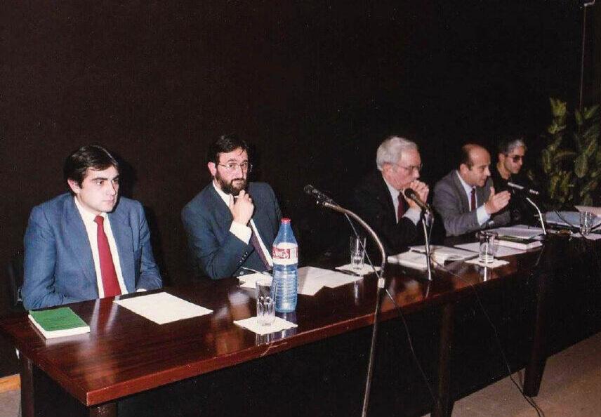 Explicando el IVA en Torrelavega